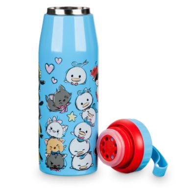 Disney Tsum Tsum Drink Bottle