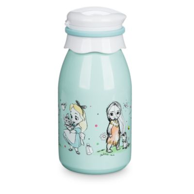 Disney Animators' Collection Multi-Princess Bottle