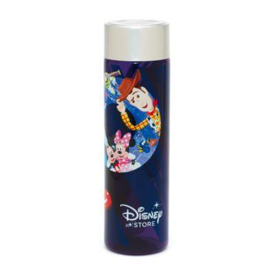 Disney Store 30. Jahrestag - Trinkflasche