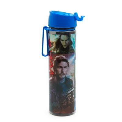 Guardians of the Galaxy volym 2 dryckesflaska