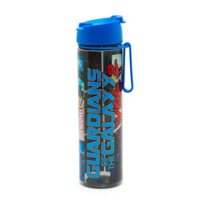 Guardians Of The Galaxy Volume 2 Drink Bottle