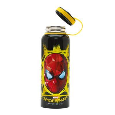 Gourde en acier inoxydable Spider-Man: Homecoming