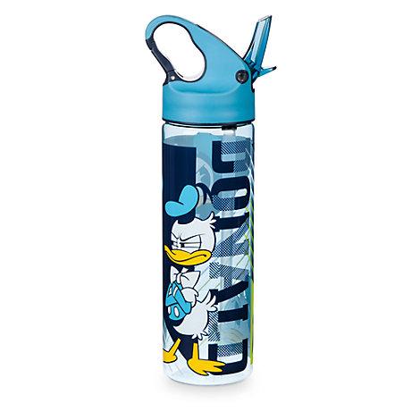 Anders And-vandflaske