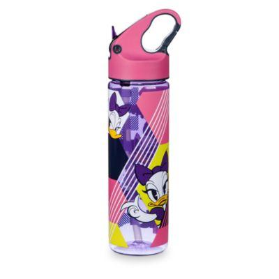 Daisy Duck - Wasserflasche