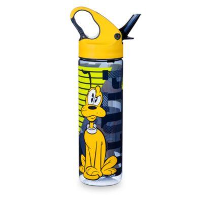 Pluto-vandflaske