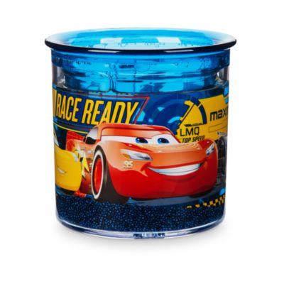 Tasse à double paroi Disney Pixar Cars3