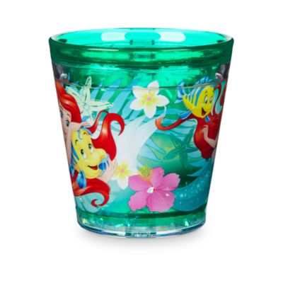 Ariel Fun Fill Cup, The Little Mermaid
