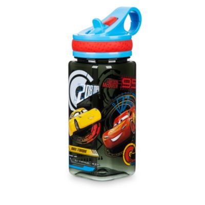 Disney Pixar Biler 3 drikkedunk