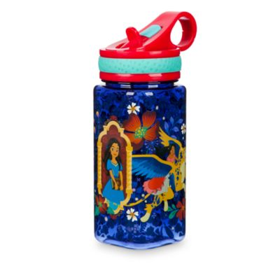 Elena of Avalor Water Bottle