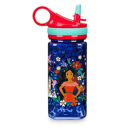 Elena of Avalor Water Bottle
