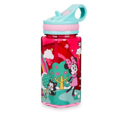 Bottiglia per l'acqua Minni