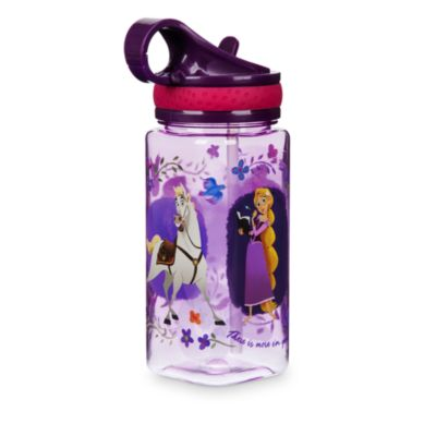Tangled: The Series Water Bottle