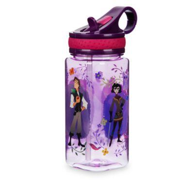 Rapunzel - Neu verföhnt, die Serie- Wasserflasche