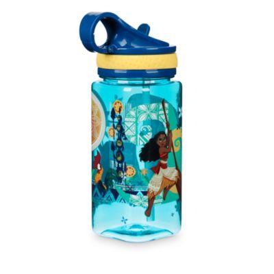Bottiglia per l'acqua Vaiana