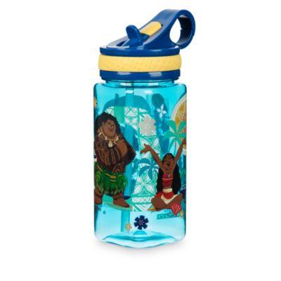 Vaiana - Wasserflasche