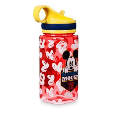 Bottiglia per l'acqua Topolino
