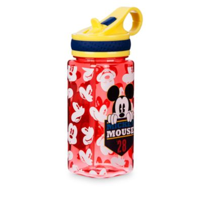 Mickey Mouse vandflaske