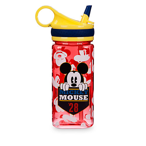 Gourde Mickey Mouse