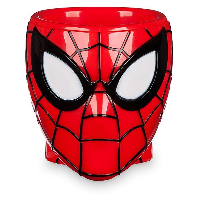 Spider-Man - Becher