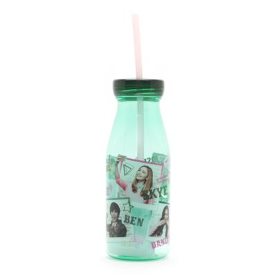 The Lodge Water Bottle