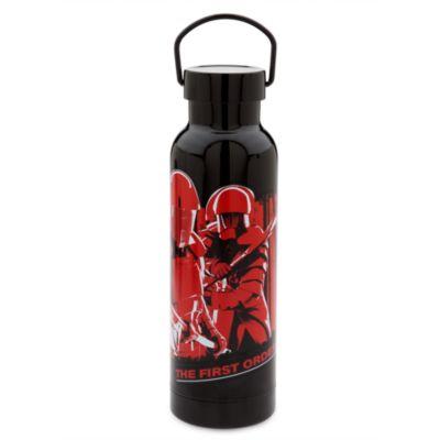 Star Wars: Die letzten Jedi - Prätorianergarde - Getränkeflaschen