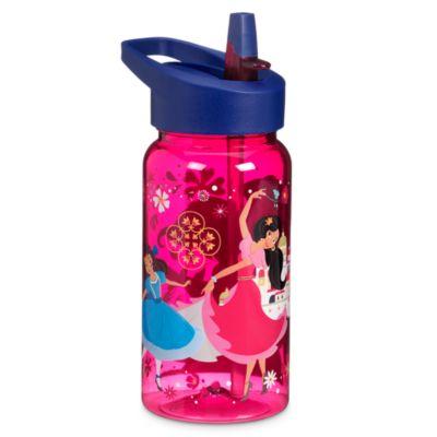 Elena von Avalor- Wasserflasche