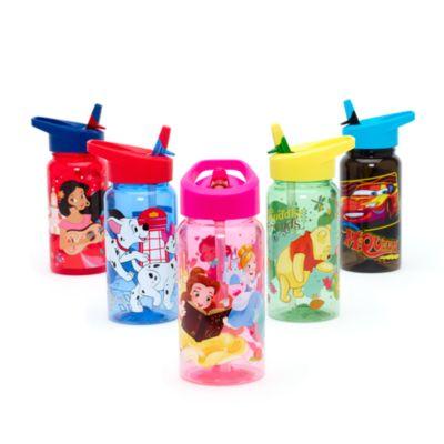 Disney Pixar Cars - Wasserflasche