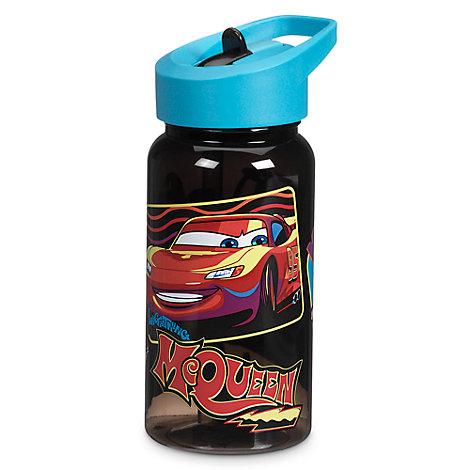 Disney/Pixar Bilar vattenflaska