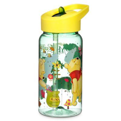 Peter Plys vandflaske