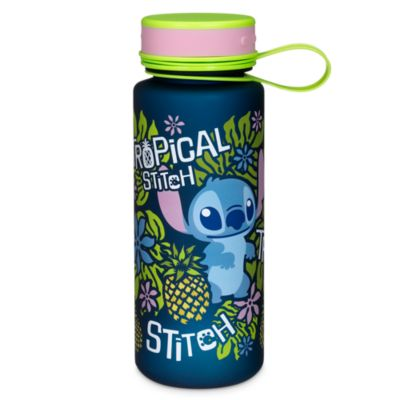 Stitch Water Bottle