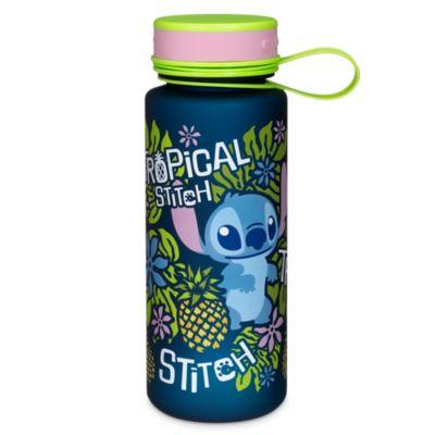 Stitch - Wasserflasche