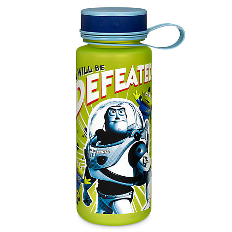 Toy Story - Wasserflasche