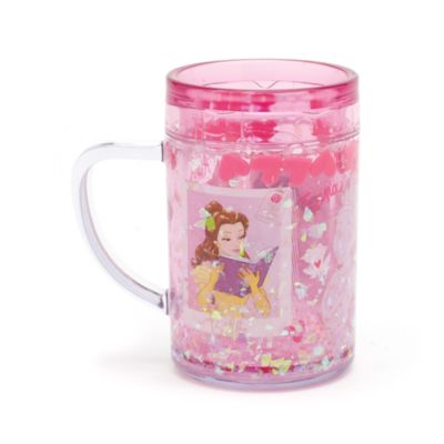Disney Prinzessin - Figurenbecher