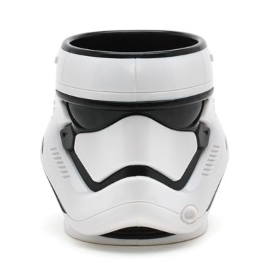 Mug en plastique Stormtrooper, Star Wars