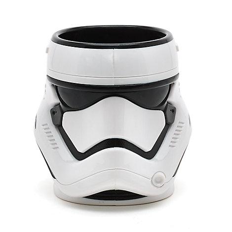 Tazza in plastica Stormtrooper, Star Wars