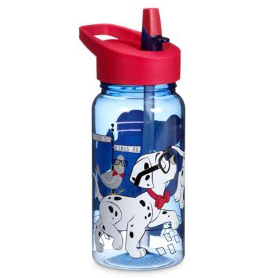 101Dalmatiner - Wasserflasche