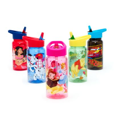 Bottiglia per l'acqua 101 Dalmatian Street