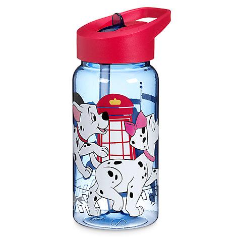 101 Dalmatian Street vandflaske