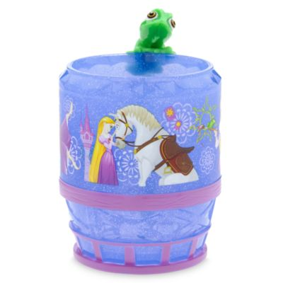 Tangled Cup