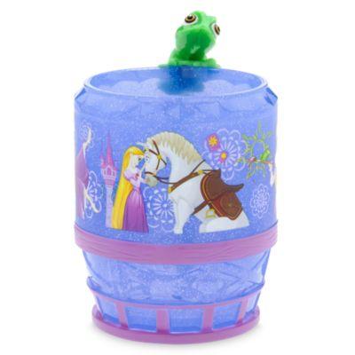 Tazza Rapunzel - L'Intreccio della Torre