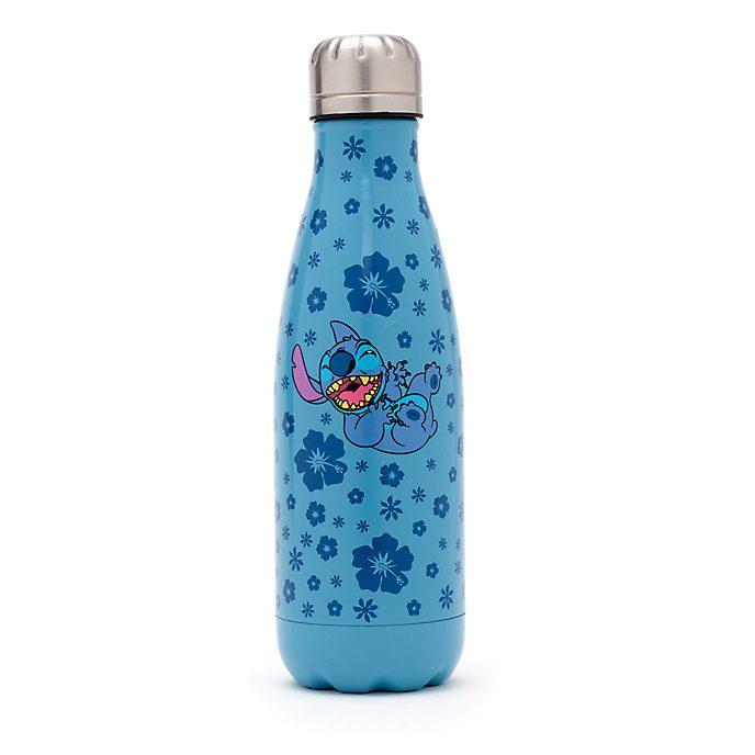 Botella acero inoxidable Stitch