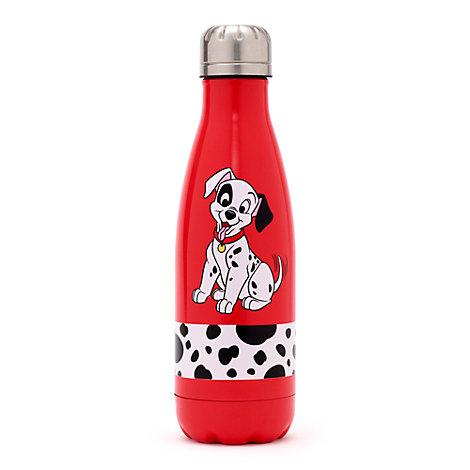 101 Dalmatiner - Flasche aus rostfreiem Edelstahl