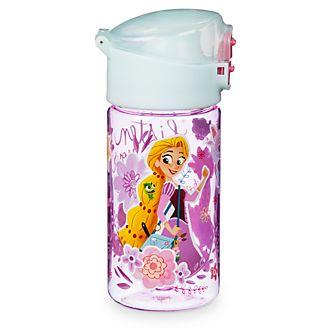 Bottiglia per l'acqua con beccuccio Rapunzel - L'intreccio della torre