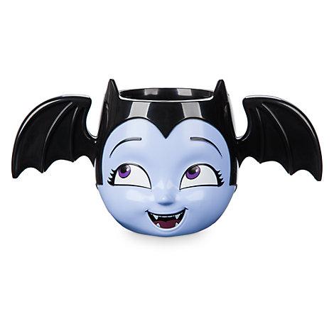 Taza Vampirina