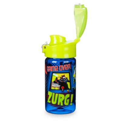Botella de agua con tapa abatible Toy Story