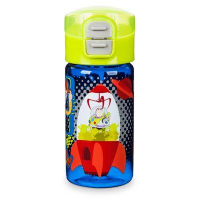 Bottiglia per l'acqua con beccuccio Toy Story