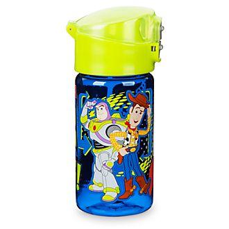 Toy Story Flip Top Water Bottle