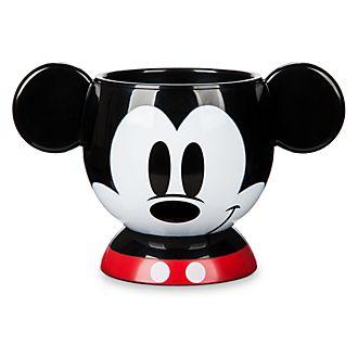 Vaso Mickey Mouse, Disney Store