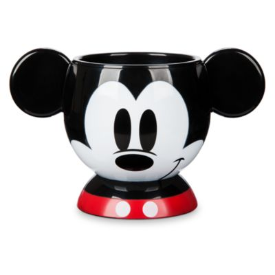 Tasse Mickey Mouse