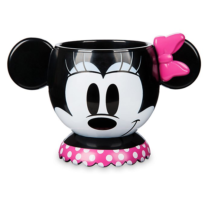 Disney Store Tasse Minnie Mouse